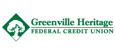 Greenville Heritage FCU powered by GrooveCar